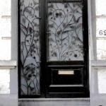 lyrical-door-2