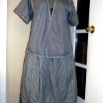 w skirt