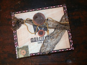 Marcie-PhD-box 1 (2)