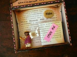 Marcie-PhD-box 2 (2)