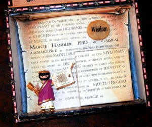 Marcie-PhD-box 3 (2)