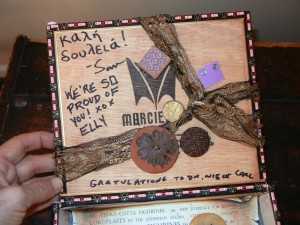 Marcie-PhD-box 4
