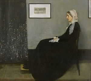 WhistlersMother-image
