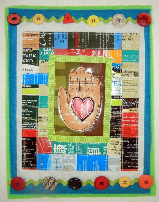 Hand-in-heart-1