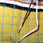 y-stitch1