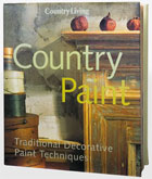 Country Living Country Paint